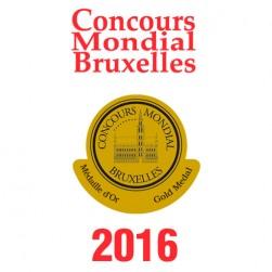 00-oro-bruxelles-2016