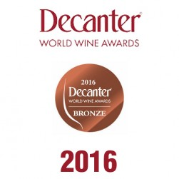 00a-decanterworldwineawards2016-bronze