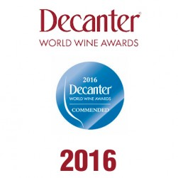 00b-decanterworldwineawards2016-commended