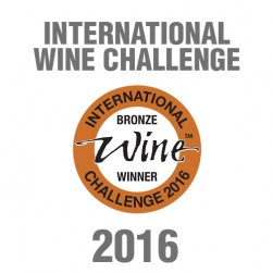 00c-internationalwinechallange2016